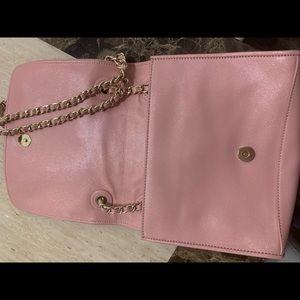 Authentic Tory Burch handbag